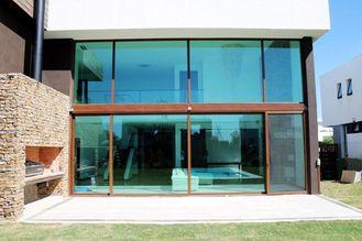China Geprefabriceerde Slimme Huis van het luxe het Prefabstaal Huizen ZOALS/NZS, Ce-Norm leverancier