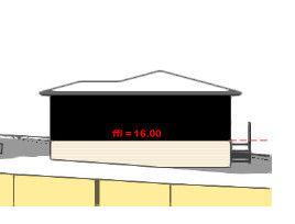 China Prefabvilla van het hoog rendement de Modulaire Huis 0.75mm/0.95mm/1.15mm Staalkader leverancier