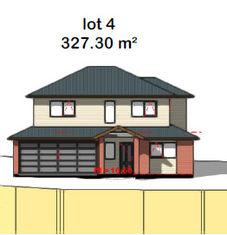 China Twee Vloeren van de Lichte Geprefabriceerde huizen van Staal Prefab Moderne Huizen leverancier