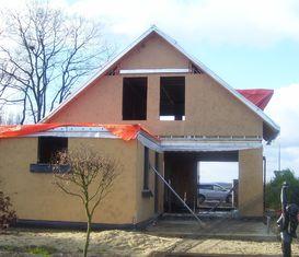 China Geprefabriceerd huis, Lichte Staal Modulaire Villa, Modulaire Prefabhuizen voor Bureau leverancier