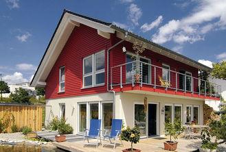 China 100/50mm ALC Comité Prefabstaalvilla/Prefabmetaalgebouwen voor Familiehuis leverancier