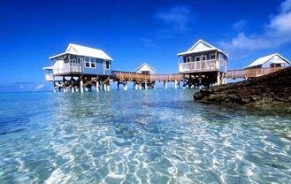 China ZOALS/de Bungalow van de Toevluchtoverwater van NZS 4600 voor Familiehuis/Villa leverancier