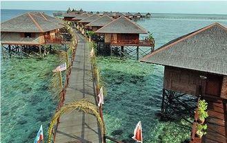China De Prefabbungalow van het orkaanbewijs, het Prefabblokhuis van Overwater leverancier