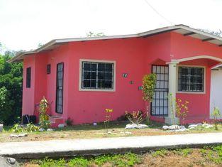 China Het Huis van het bungalowstaal/prefabriceerde het Huis van de staalgast/Huis Met twee slaapkamers leverancier
